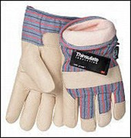 Tillman Lined Winter Work Gloves