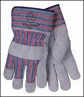 Tig Welding Gloves Plasma Cutter Gloves Safety