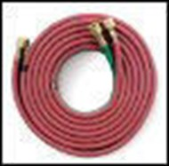 "ANCHOR ""T"" Grade Hose 1/4"" ID Pick Your Length-SAFE FOR ALL FUEL GASES"