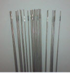 Weldcote Stainless Steel Tig Wire 36in 10 LB Box #ER308L