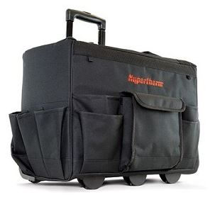Hypertherm Rolling Tool Bag 017060