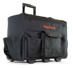 Hypertherm Rolling Tool Bag #017060