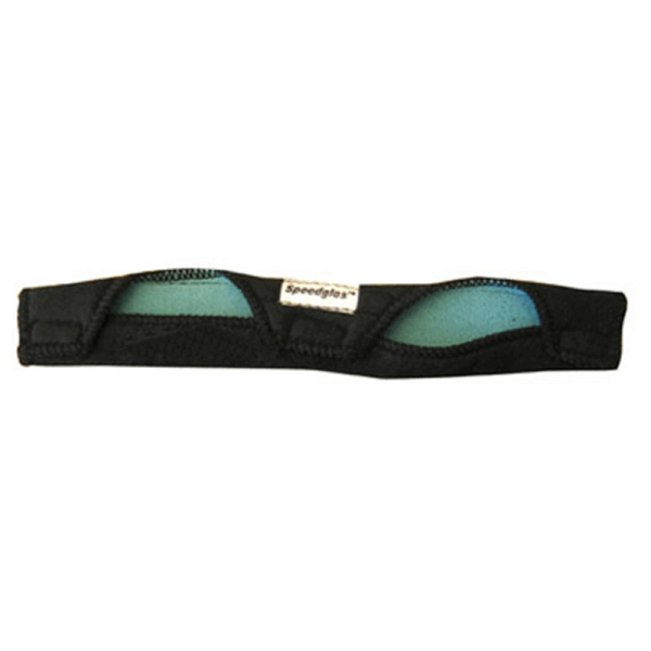 3M Speedglas Sweatband