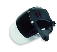 Hypertherm Operator Face Shield Shade 8