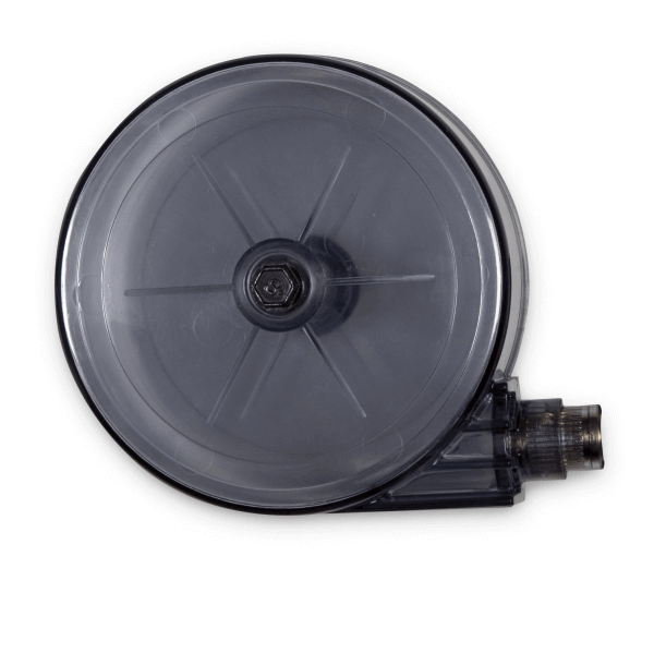Miller Spare Spool Canister #132230