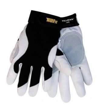 Tillman Mechanics Glove