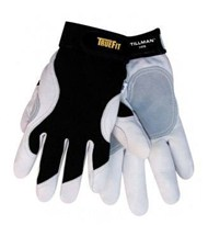 Tillman Cut Resistant Mechanics Glove