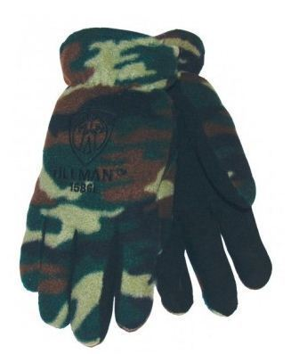 Tillman Winter Gloves
