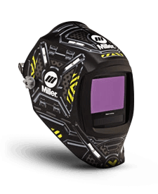 Miller Digital Infinity Black Ops 271333