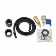 Gas Valve Kit For XMT 350 #195286