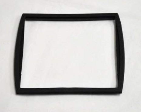 Miller  Gasket Large Lens Cover Elite #216337