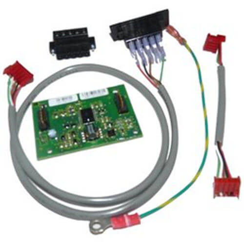 Hypertherm Serial Interface Port (RS-485) Upgrade Kit #228539