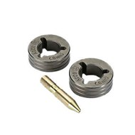 Miller .023 Two roll Drive Roll Kit #087131