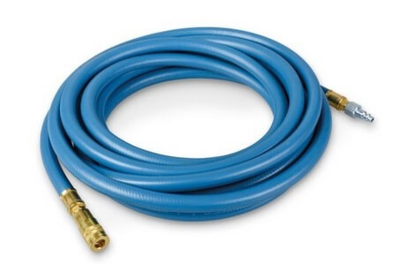 Miller SAR 100 ft. Straight Air Hose