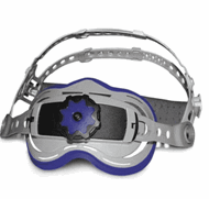 Miller Digital Infinity Helmet Headgear