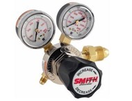 Miller - Smith Economy Nitrogen Regulator
