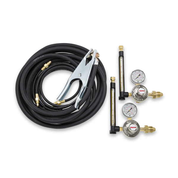 Pipeworx Accessories Kit for Dual Feeder #300568