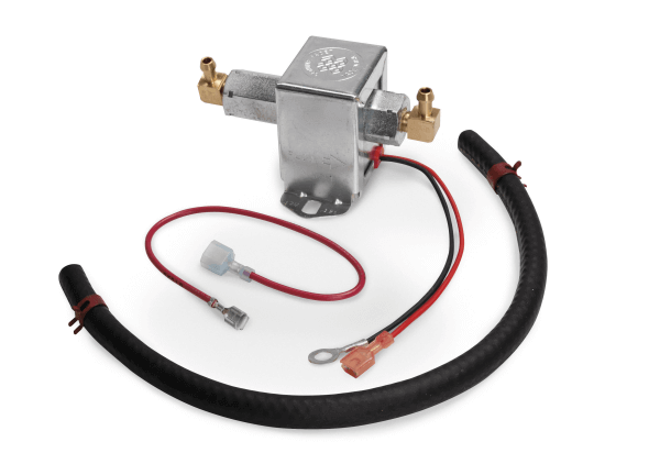 Bobcat™ / Trailblazer® Electronic Fuel Pump (gas only) #300976