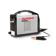 Hypertherm Powermax 30xp Plasma System NEW MODEL In STOCK!