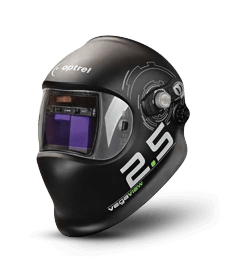 Optrel Vegaview 2.5 Welding Helmet 1006.600 for Sale Online
