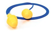 3M™ E-A-R™ UltraFit™ Corded Earplugs, Hearing Conservation 340-4014 #70071516481