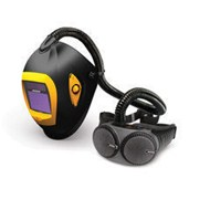 Jackson Safety AIRMAX ELITE Powered Air Purifying Respirator (PAPR)