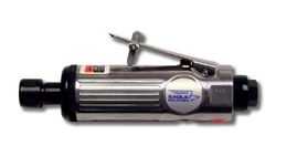 Eagle Air Die Grinder #5002C