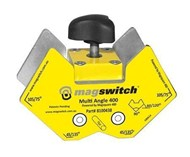Magswitch Multi Angle 400 Mag-vise