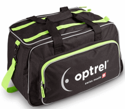 Optrel Helmet and PAPR Duffle Bag #6000.002