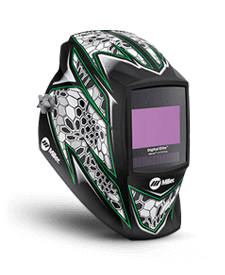 Miller Digital Elite Raptor #281007 for Sale Online