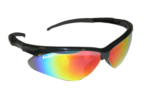 ArcOne Safety Glasses #SE-7004