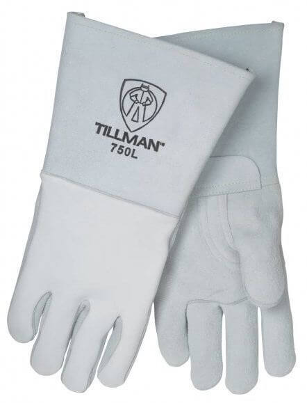 Welding Gloves  Safety Company