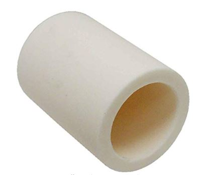 Thermal Dynamics® Air Filter Element 9-7741