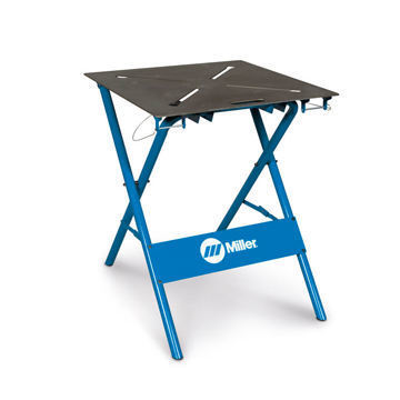 Welding Table For Sale >> Arcstation Workbench 30fx 300837 Welding Tables Bench