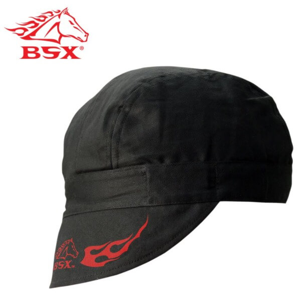 Bsx Clothing Online
