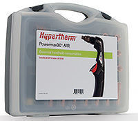 Hypertherm Powermax 30 AIR Consumable Kit