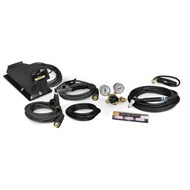Miller Dynasty 210 Foot Control Contractor Kit
