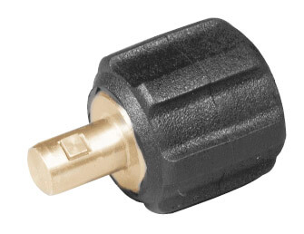 International Tweco® Adapter #042465