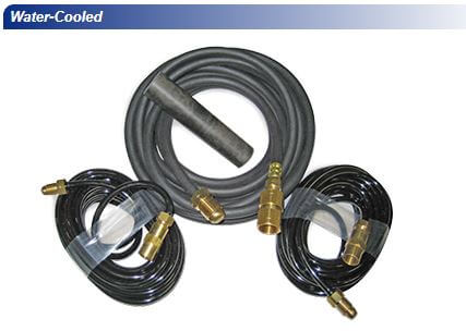 CK Worldwide Extension Kit - Water Cooled #EK-1-25