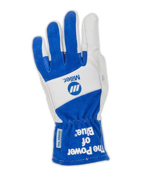Miller Welders For Sale >> Miller TIG Multitask Glove Sm - XL For Sale | Small 263352 ...