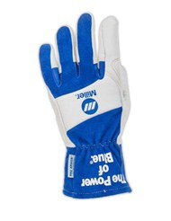 Miller TIG/Multitask Glove