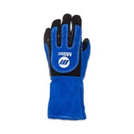 Miller Heavy Duty Mig/Stick Gloves