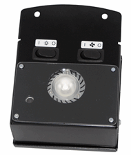 Hood Light with Arc Sensor, SWX