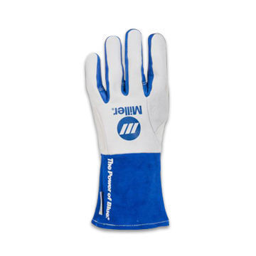Miller Tig Welding Gloves