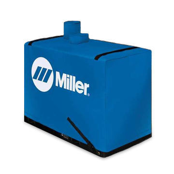 Miller Protective Cover