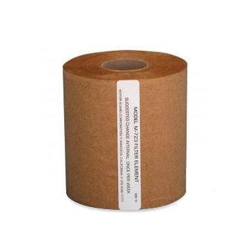 Hypertherm Powermax 65/85 Air Filter + Metal Cover 228570