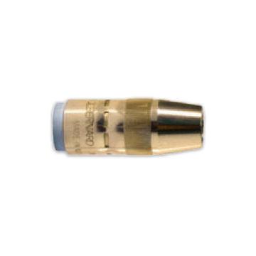 Miller NS-1200B Nozzle