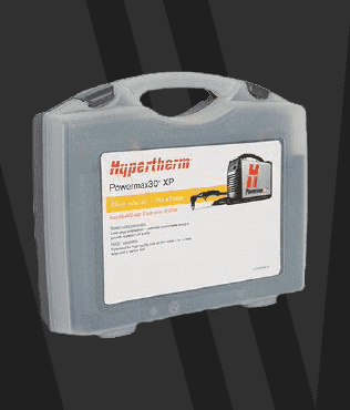 Hypertherm Powermax30 XP Essential Consumable Kit