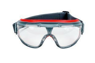 3M Goggle Gear 500-Series