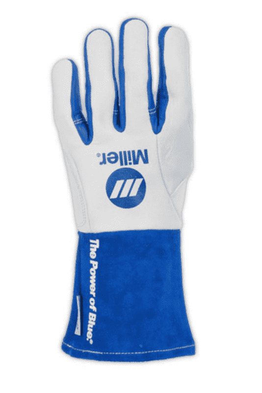 TIG Women's Gloves